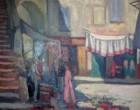 L'Annonciade - Saint-Tropez