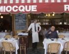 Chez Miocque - Deauville