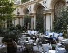 Ralph's - Paris