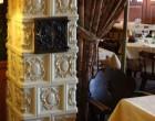 L'Auberge au Grand Hôtel Bristol - Colmar