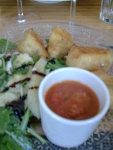 Restaurant L Ordonnance Paris E