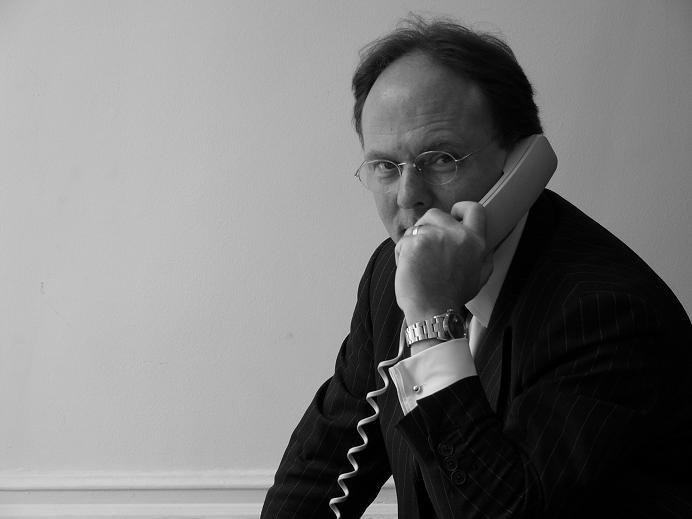 Jean-Pierre Espiard