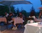 La terrasse du Kasbür
