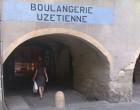 La Baguette Uzétienne - Uzès