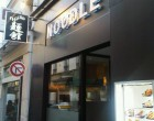 Noodle N°1 - Paris