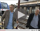 DeodaTV, Saint-Dié-des-Vosges – 24 juillet 2010