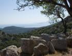 Lato, Kritsa, la Crète éternelle