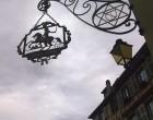 La Sommelière - Colmar
