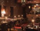 Le Comptoir Darna - Marrakech
