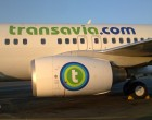 Transavia, vol de merde, compagnie de merde