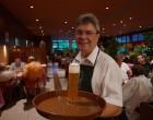 Restaurant Lauth - Scharrachbergheim