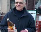 Ferme la Pommeraie - Sigolsheim