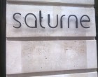 Saturne - Paris
