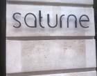 Saturne - Paris