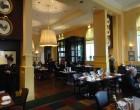 Brasserie Roux - Londres