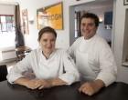 Le Bouchon et l'Assiette - Paris