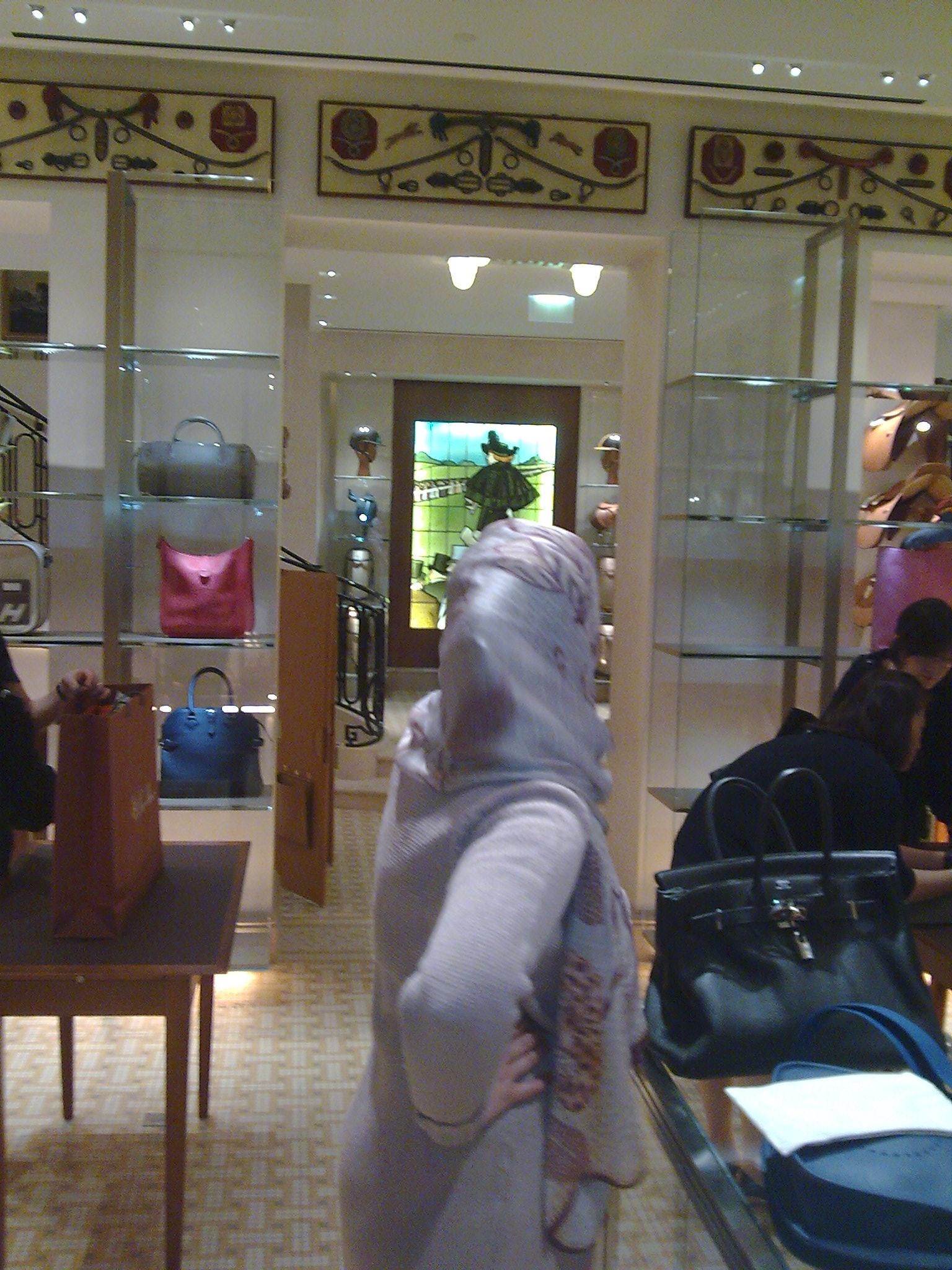 Herm s boutique paris 8e les folies herm s paris 8e for Boutique hotel paris 8e