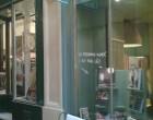 La Librairie de la Galerie - Paris