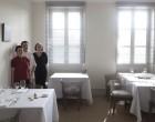 Le Lièvre Gourmand - Orléans