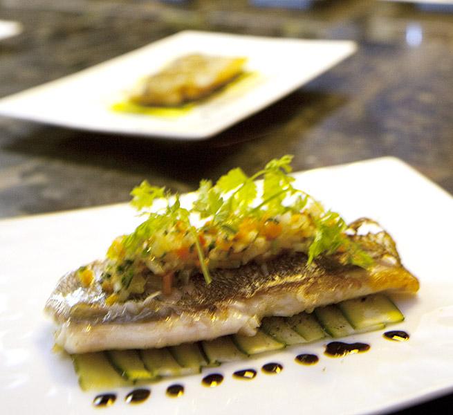 Limoges Meilleurs Restaurants