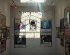 Marrakech l'artiste
