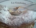 La Gauloise - Paris