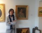 Galerie Kiwior - Strasbourg