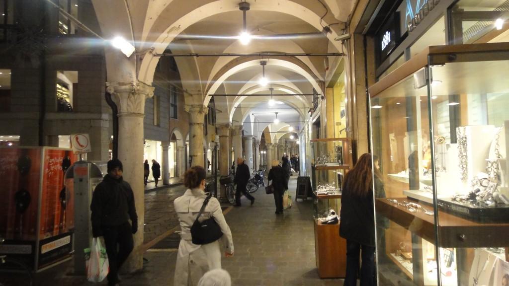 Visite mantoue tourisme lombardie italie un chef d 39 oeuvre nomm mantoue coups de coeur - Brunico italie office du tourisme ...