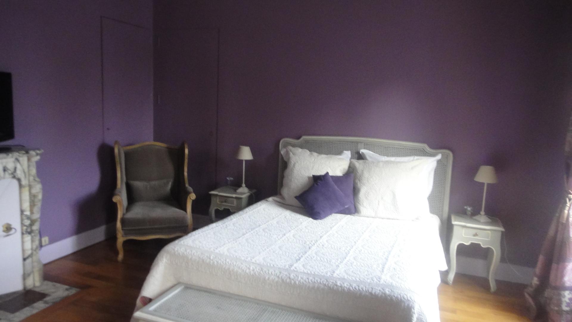 visite le mans h tels le mans tourisme pays de la loire plus de 24 heures au mans voyages. Black Bedroom Furniture Sets. Home Design Ideas