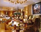 Hotel Principe di Savoia - Milan