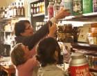 L'épicerie buissonnière - Le Mans