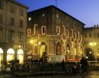 Parme: une Italie à savourer