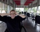 Le blog de gilles pudlowski les pieds dans le plat for Cuisinier 2010