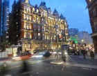 Londres: ma vie à Belgravia
