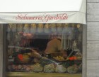 Salumeria Garibaldi - Parme