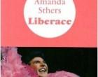 Amanda, Liberace et l'Amérique