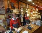 Cuisine et Passions/Boutique Déco & Art de la Table - Vonnas