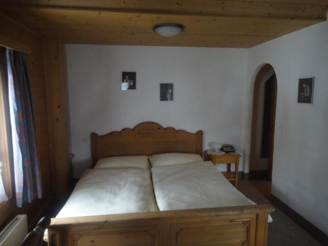 Visite rougemont vaud tourisme suisse rougemont une for Chambre de communes