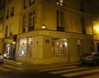 Chez Nénesse - Paris