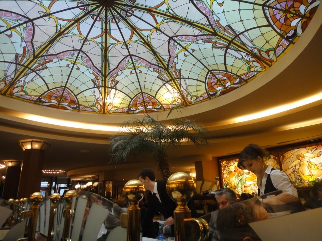 Brasserie Flo, restaurant Strasbourg - brasserie Strasbourg: Flo, le ...
