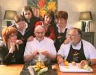 Patrick Cirotte, J'apprends La Cuisine - Saint-Satur
