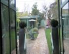 Le Jardin Clos - Rueil-Malmaison