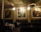 Café Victor Hugo - Valence