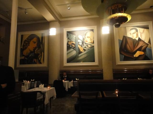 Caf Ef Bf Bd Bar Brasserie Valence
