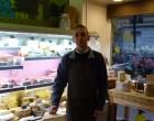 Par ici les fromages - Paris