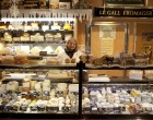 Fromagerie Le Gall - Versailles