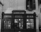 Chez Abel - Lyon
