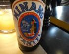 Bière Hinano