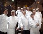 Vive le collège culinaire de France!