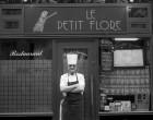 Le Petit Flore - Lyon